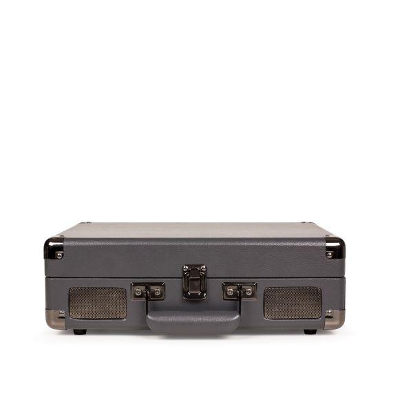 100/CR8005D-SG-W3.jpg