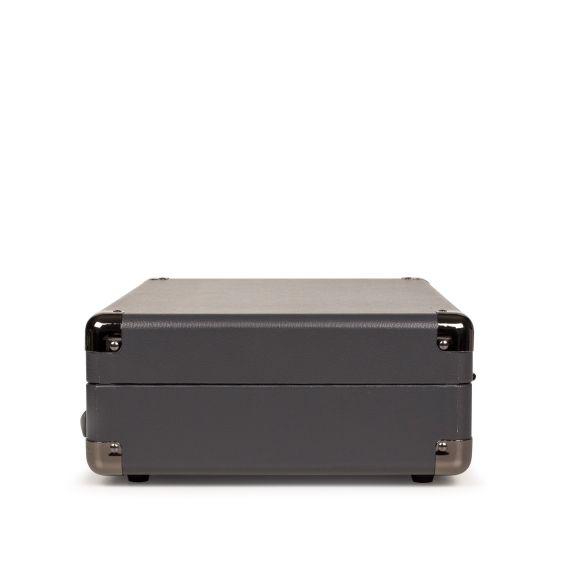100/CR8005D-SG-W4.jpg