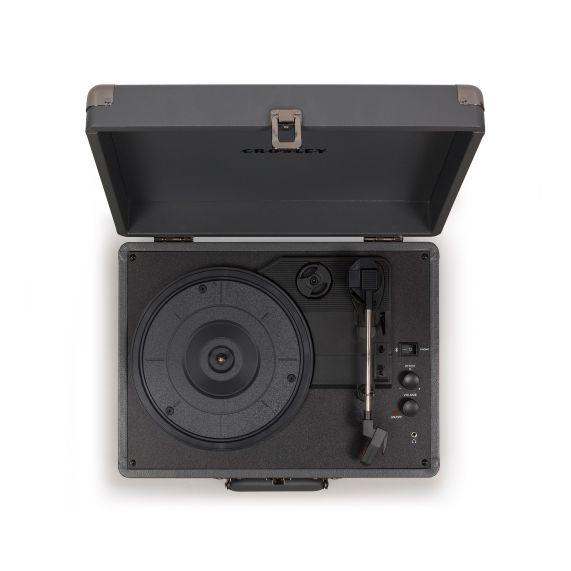 100/CR8005D-SG-W6.jpg