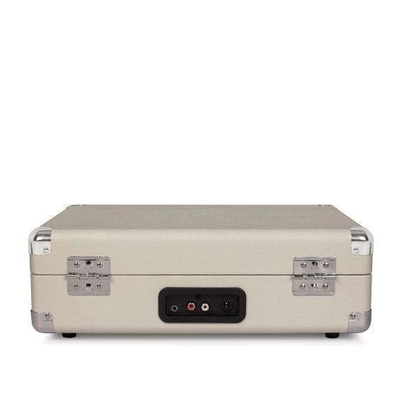 100/CR8005D-WS-W5.jpg