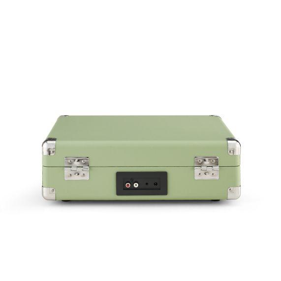 100/CR8005F-MT-W5.jpg