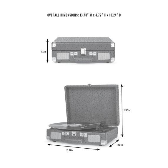 100/CR8005F-TU-X1.jpg