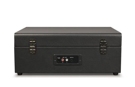 100/CR8017B-BK-W5.jpg