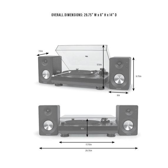100/K200A-BK-X1.jpg