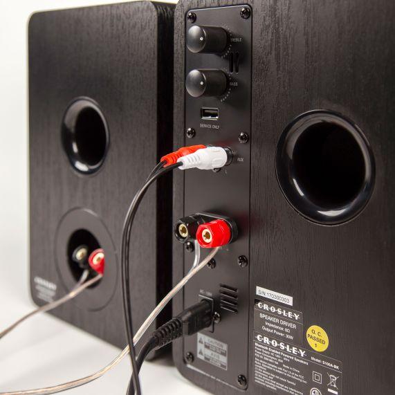 100/S100A-BK-W6.jpg