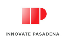 Image result for Innovate Pasadena