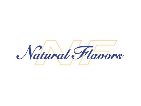 芬美意收购有机认证香精的先锋公司Natural Flavors
