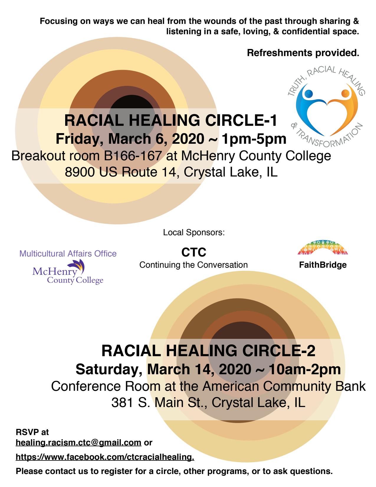 Ctc fb mcc flyer racial healing circles k7gs8p