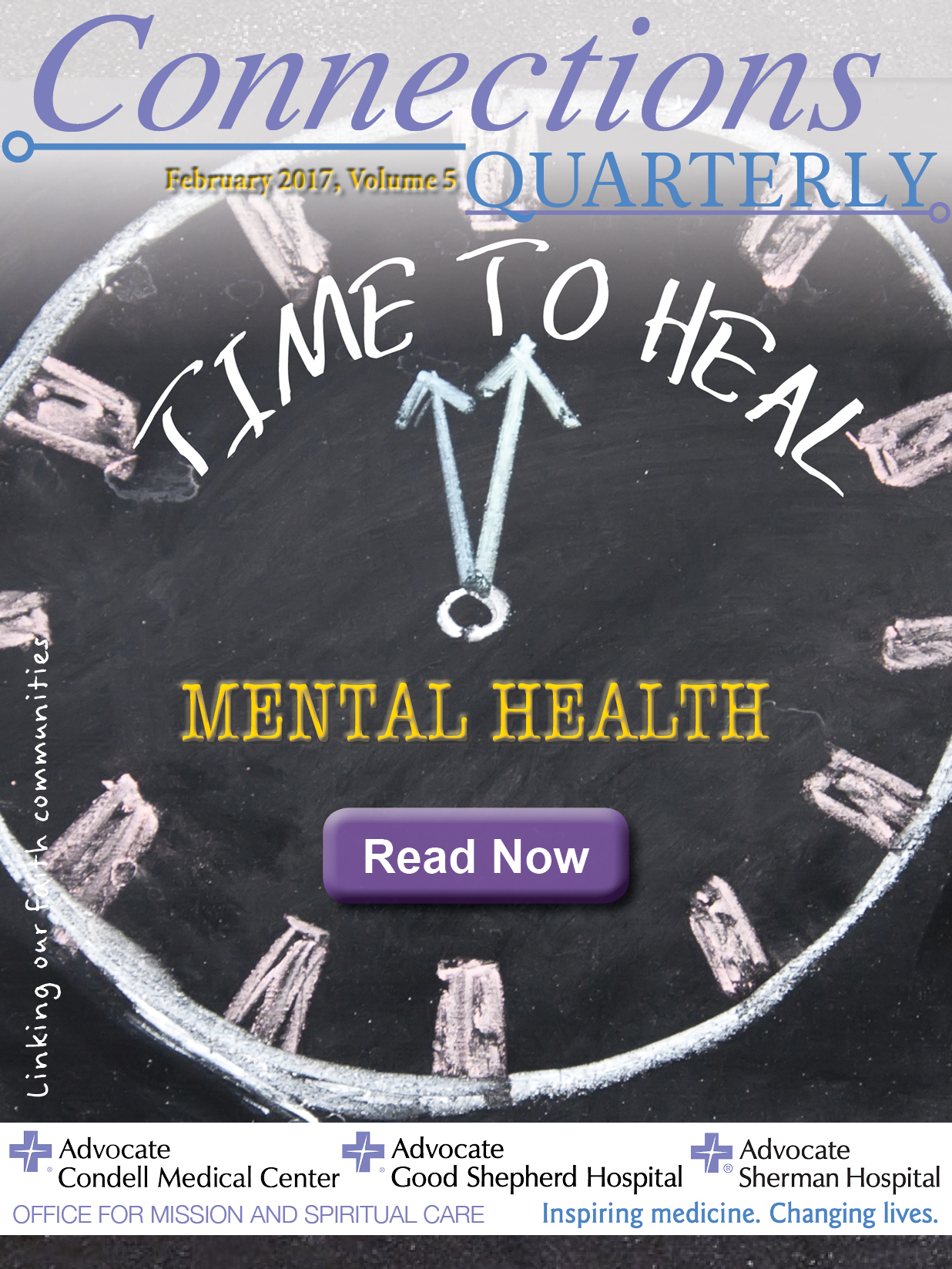 Mental health cover xry8xj