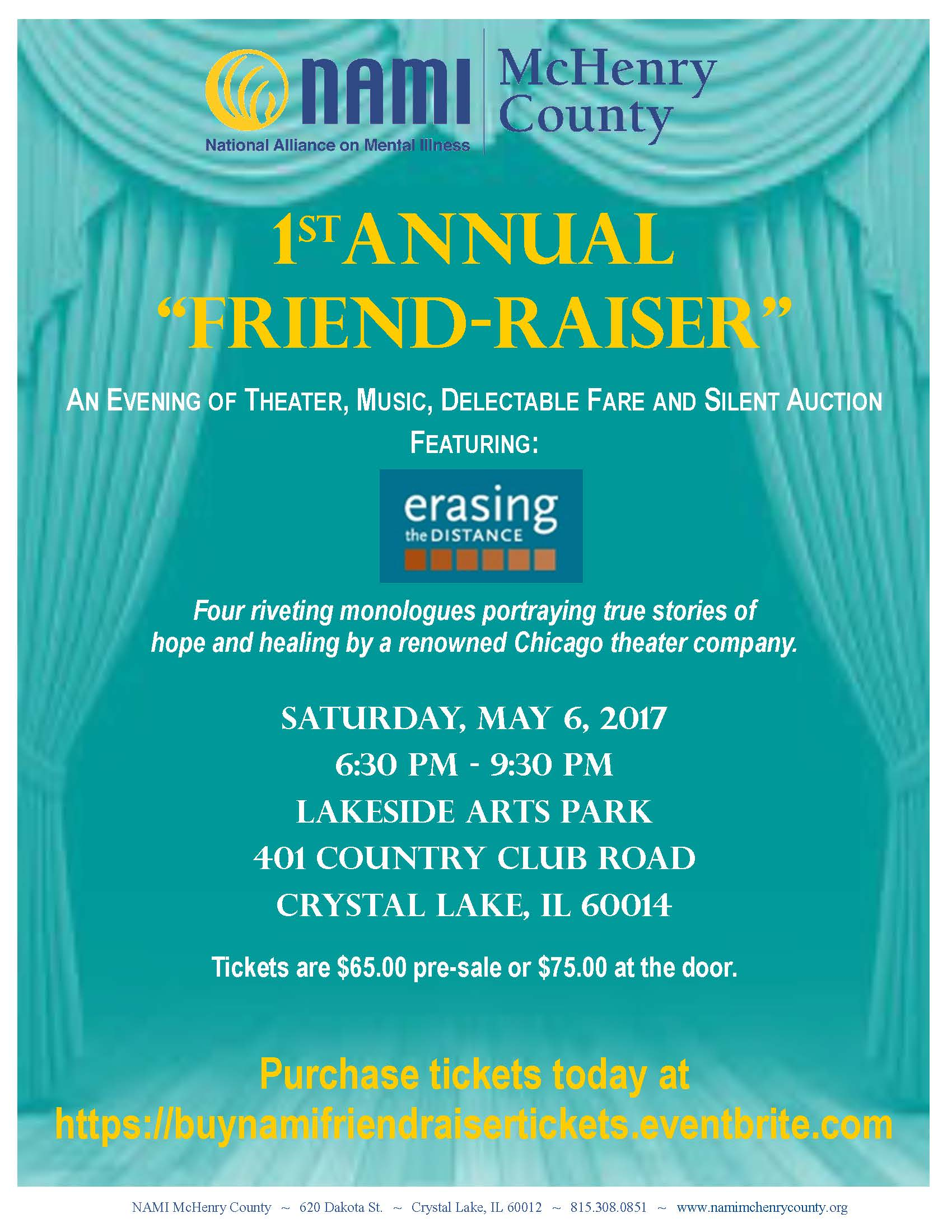 Fundraiser flyer 021317 vqug0z