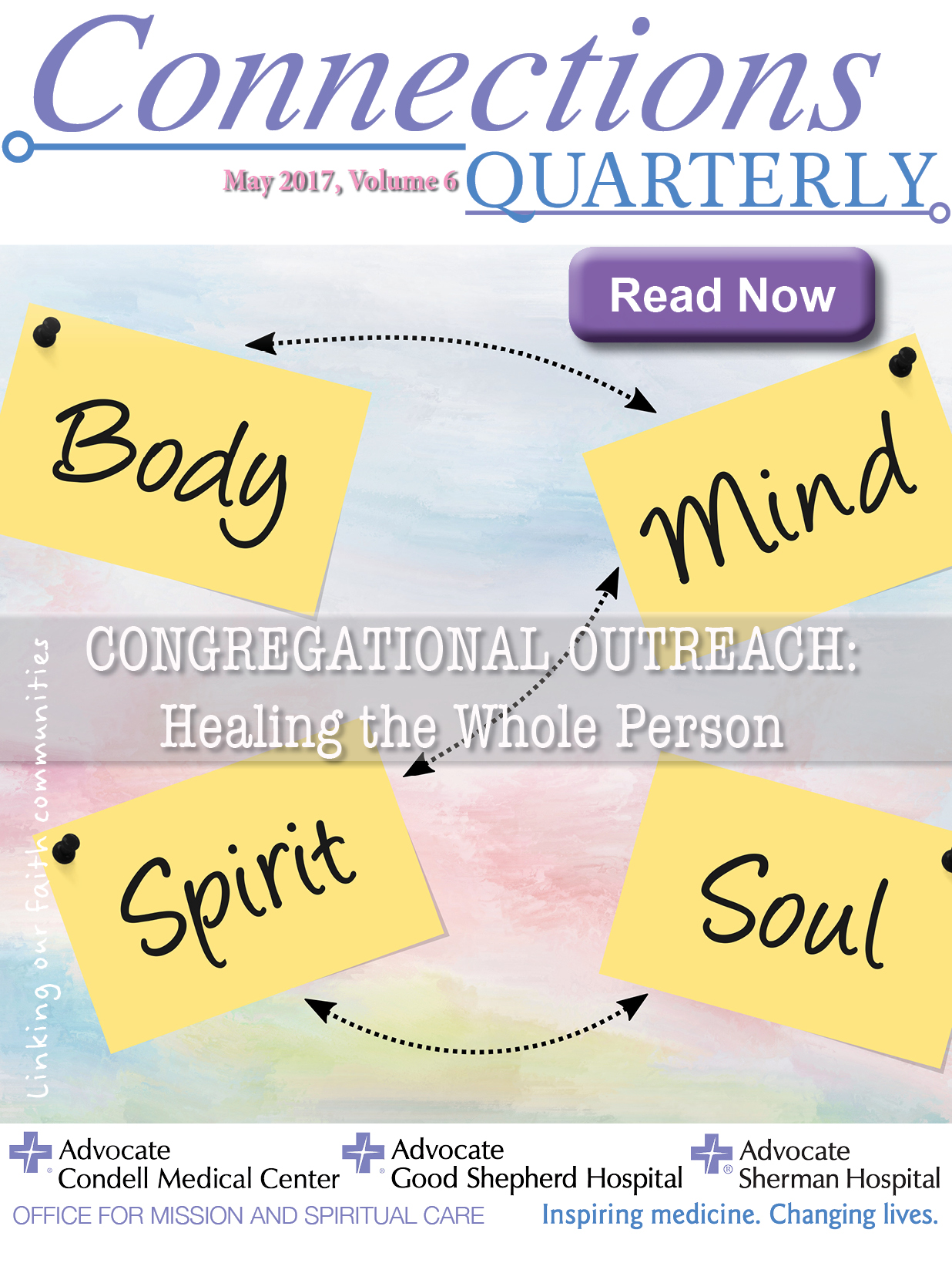 Outreach cover qv3fhx
