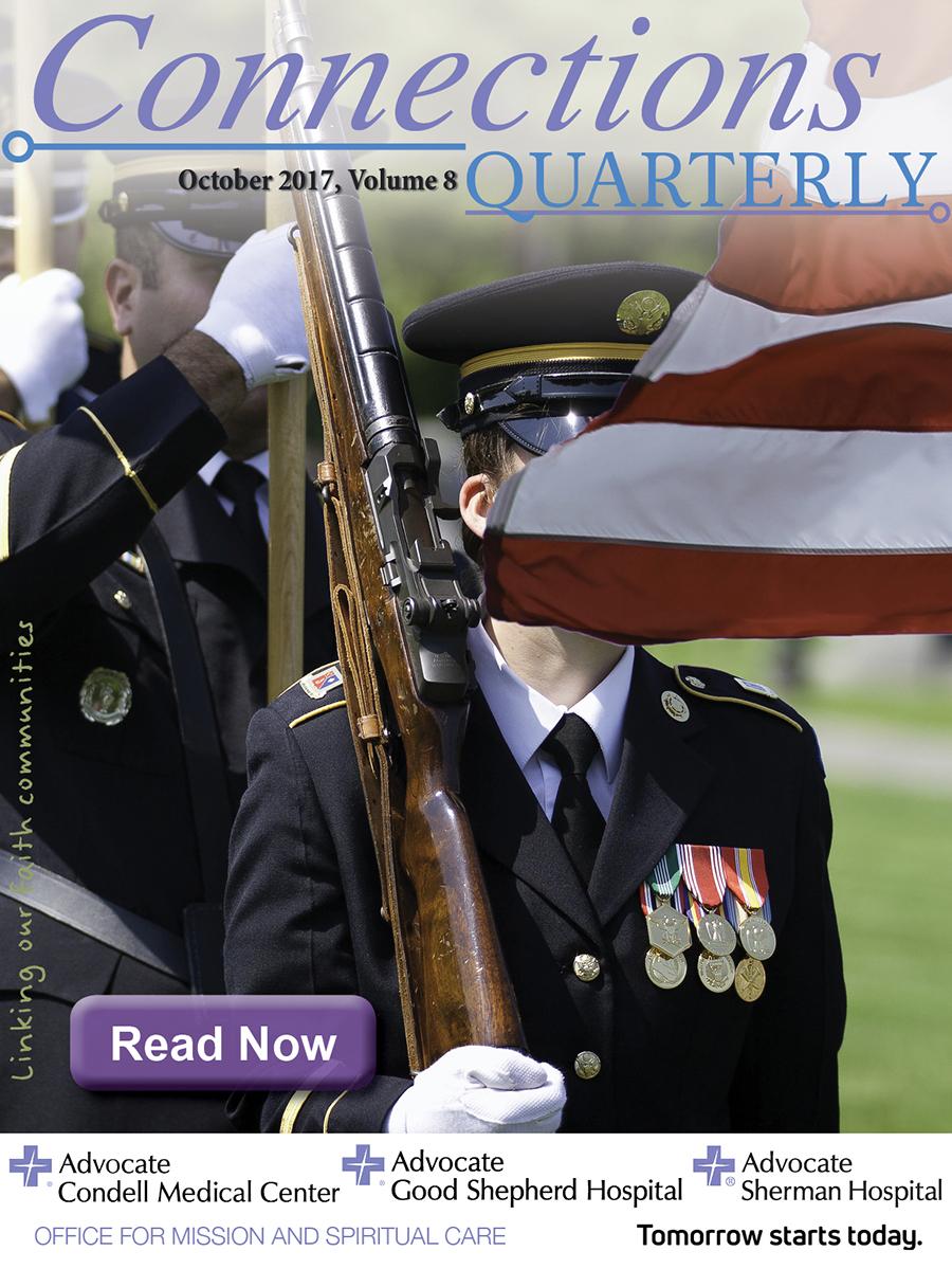 Veterans 2017 cover xv6lhb