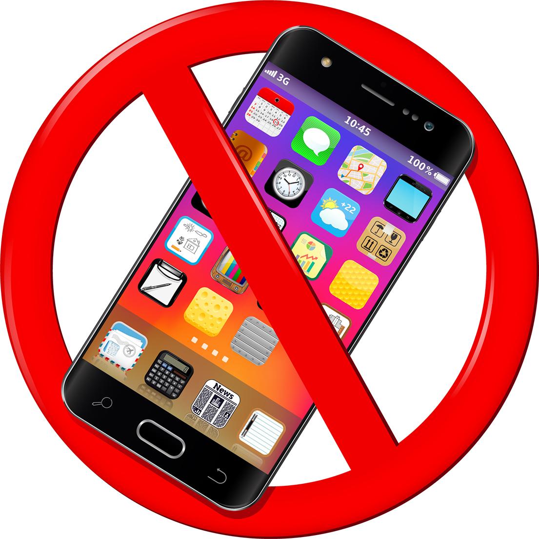 No phone bpri9k
