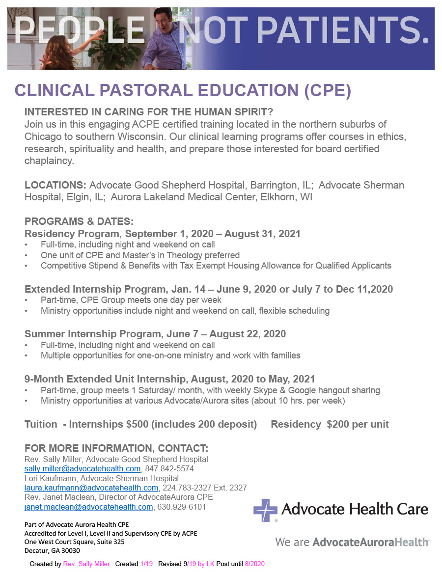 Cpe flier revised september 2019 yudhwn