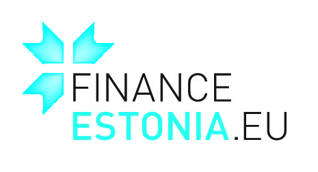 FinanceEstonia logo