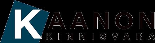 Kaanon logo
