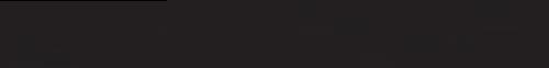 nodeSWAT logo