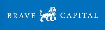 Brave Capital logo