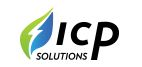 ICP Solutions OÜ logo