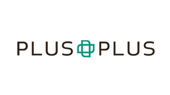 PlusPlus Capital logo