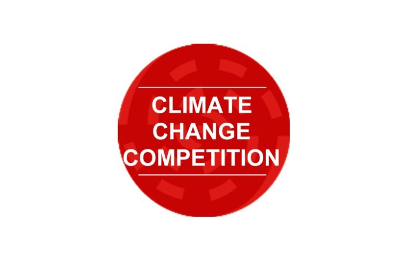 ClimateAKL Competition