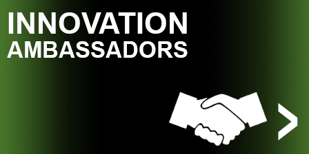 Innovation Ambassadors