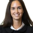 Victoria Onate Lopez de Letona