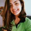 GLENDA MACEDO ATAIDES VALE
