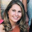 Olivia Dressler-Smith