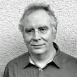 Roland Maibach