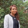 Damilola Agbalajobi