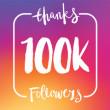 buyinstagram followersaustralia