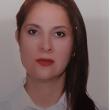 Sara Elsady