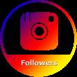 buyinstagram seoexpert2838@gmail.com