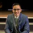James Hoang Nam Tran