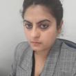 Sherry Nandha