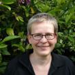 Ines Schoenberger