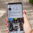 buy instagram followers uk seoexperts787@gmail.com