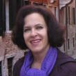 Leila El-Wakil