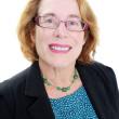 Glenda Fryer