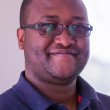 Robert Shoniwa