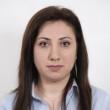 Diana Afyan