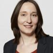 Claudia Lienhard