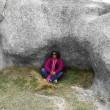 Dhaneshree Ndebele
