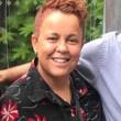 Cristina Serrao