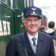 Willi Mäder