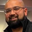 Rishi Vajpeyi