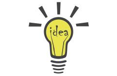 Idea thumbnail