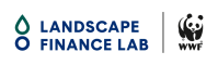 Landscape Finance Lab