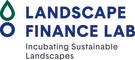 Landscape Finance Lab